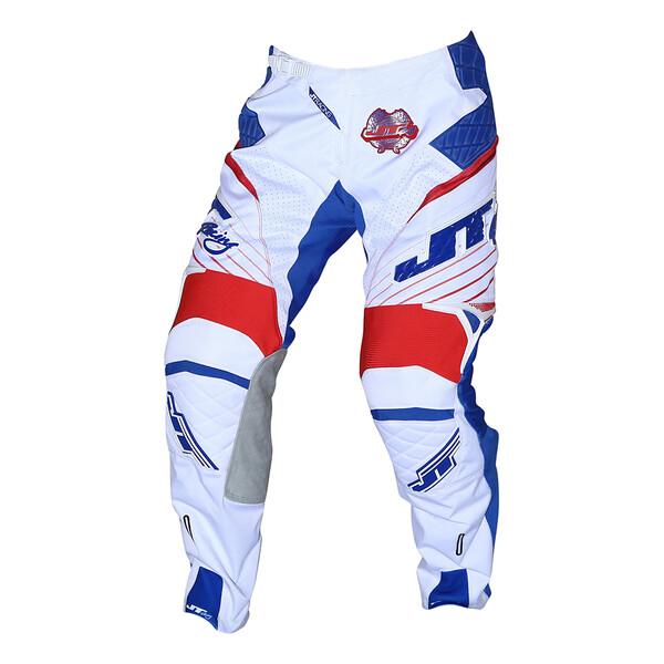 Pantalon Protek Subframe