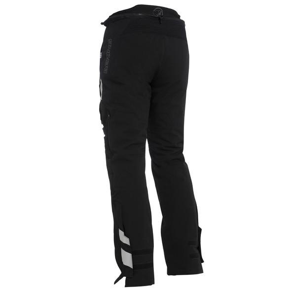 Pantalon Rando 3en1
