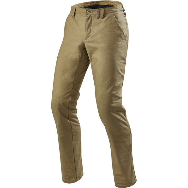 Pantalon Alpha