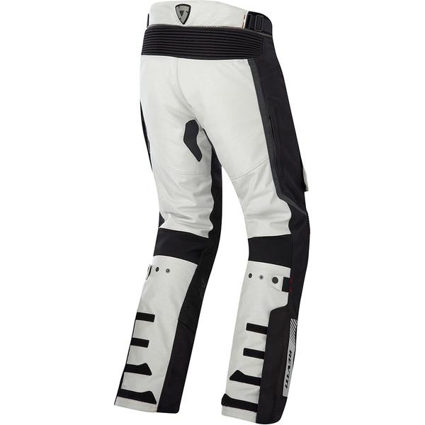 Pantalon Defender Pro Gore-Tex® Long