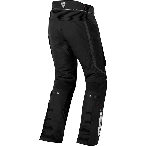 Pro MotoDafy Pantalon Gore Defender Long Rev'it Tex® E2HDIYW9