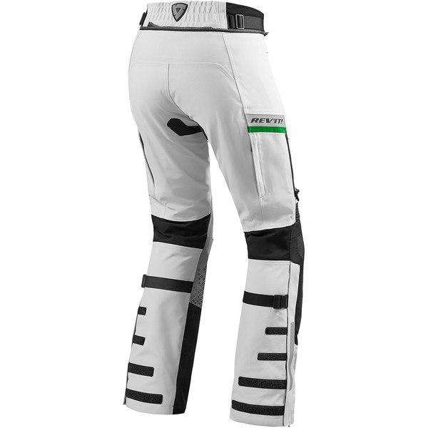 Pantalon Dominator 2 Gore-Tex® Court