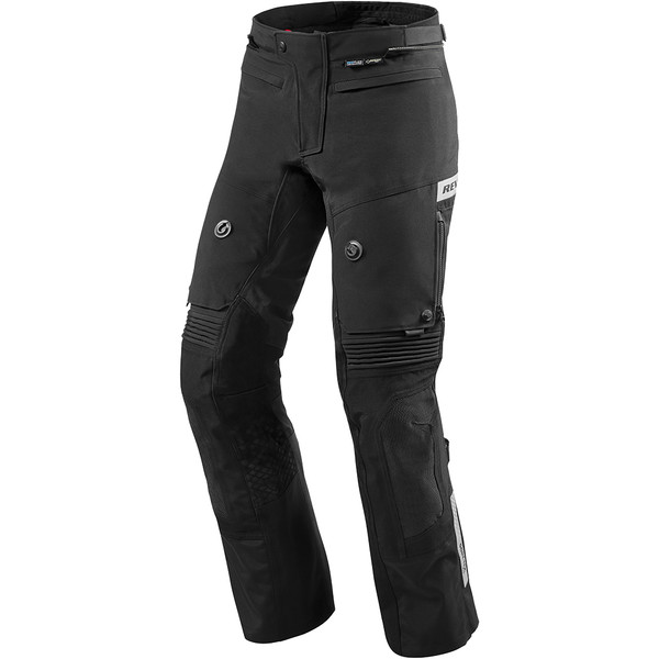 Pantalon Dominator 2 Gore-Tex® Court