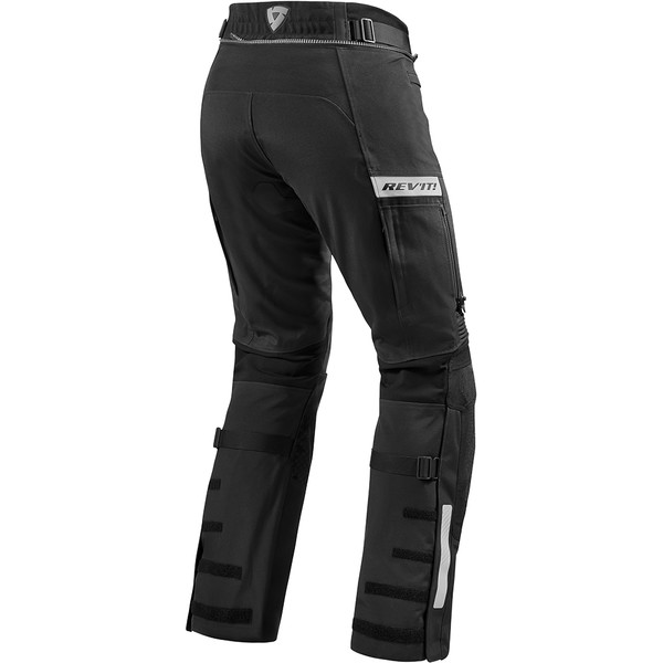 Pantalon Dominator 2 Gore-Tex® Long