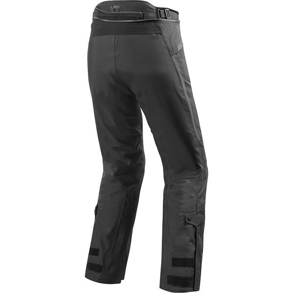 Pantalon Globe Gore-Tex® Long