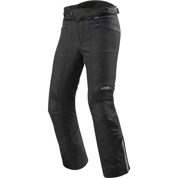 Pantalon Neptune 2 Gore-Tex® Long