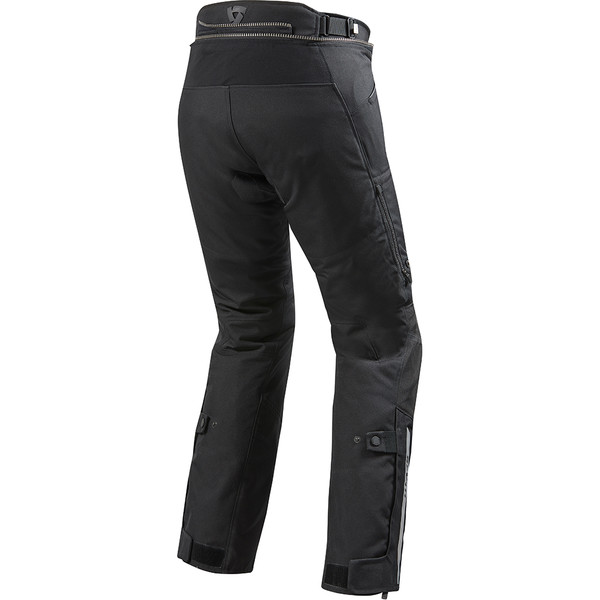 Pantalon Neptune 2 Gore-Tex® Standard