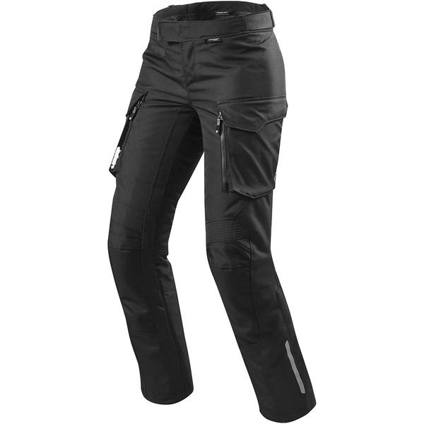 9f6ce779129cf Pantalon Outback Femmes Rev'it moto : Dafy-Moto, Pantalon Classique ...