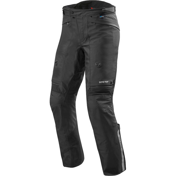 Pantalon Poseidon 2 Gore-Tex® Court