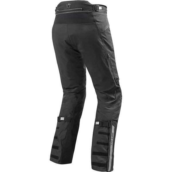 Pantalon Poseidon 2 Gore-Tex® Long
