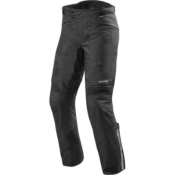 Pantalon Poseidon 2 Gore-Tex® Standard