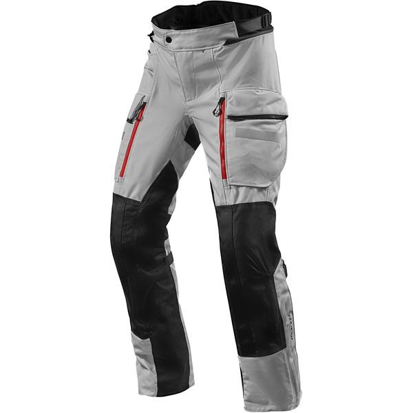 Pantalon Sand 4 H2O