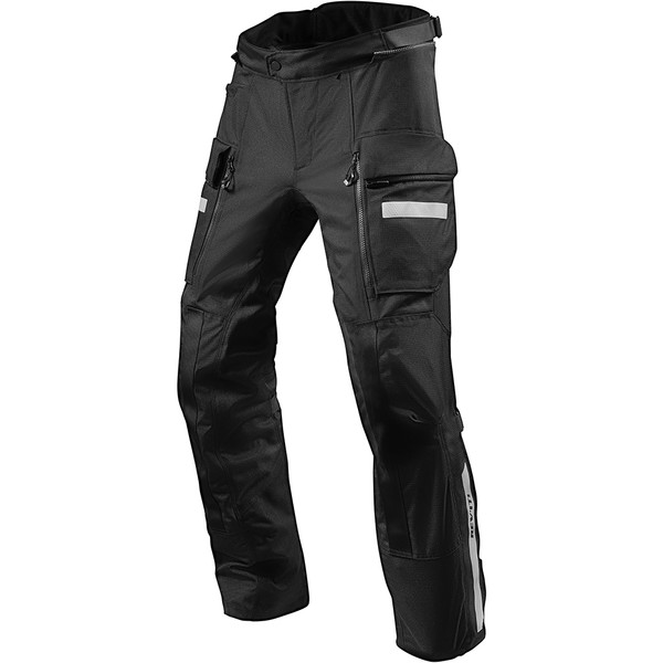 Pantalon Sand 4 H2O - long