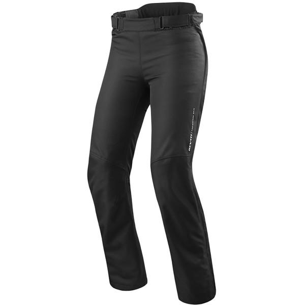 Pantalon Varenne Ladies