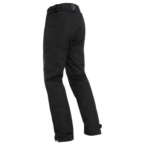Pantalon Ride