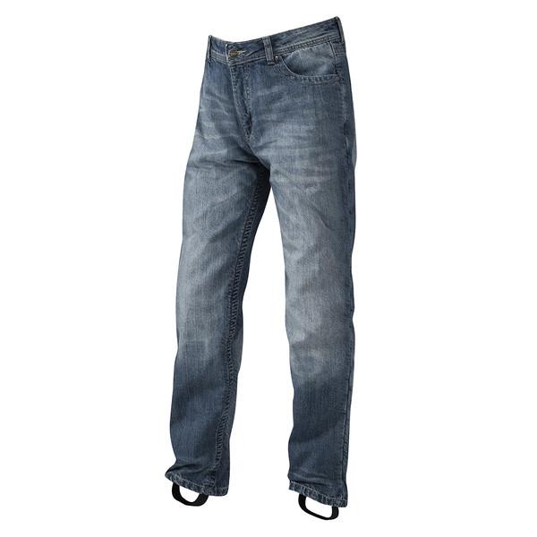 Pantalon Rock LT