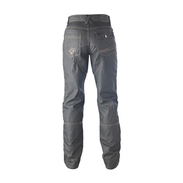 Pantalon Sawyer