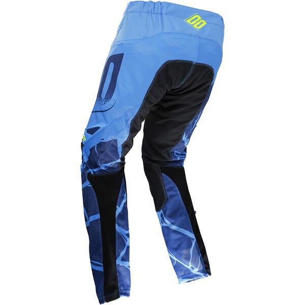 Pantalon Aérolite Magma