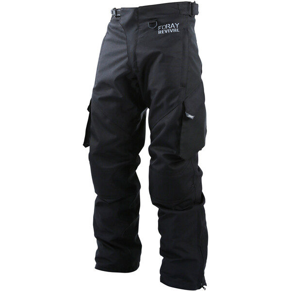Pantalon ATV Foray Revival