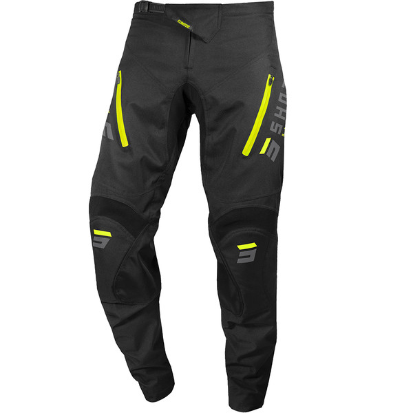 Pantalon Climatic 2.0