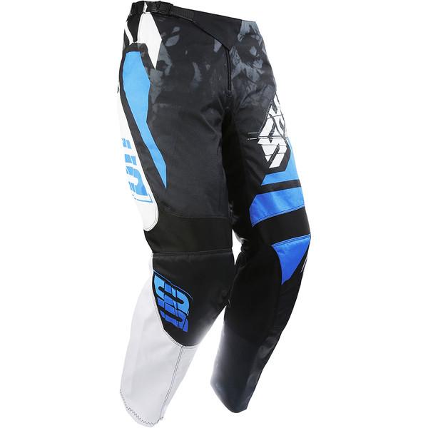 Pantalon Devo Squad