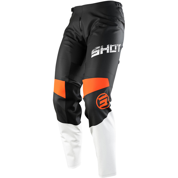 Pantalon Devo Slam