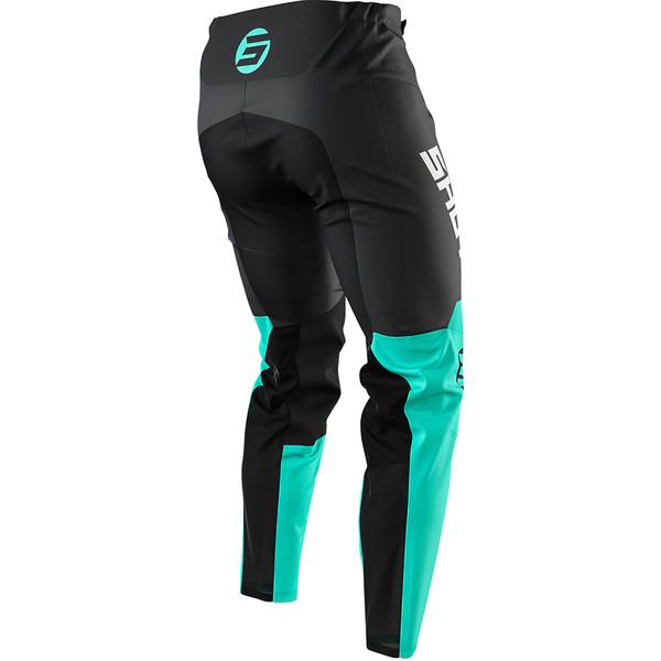 Pantalon Devo Storm