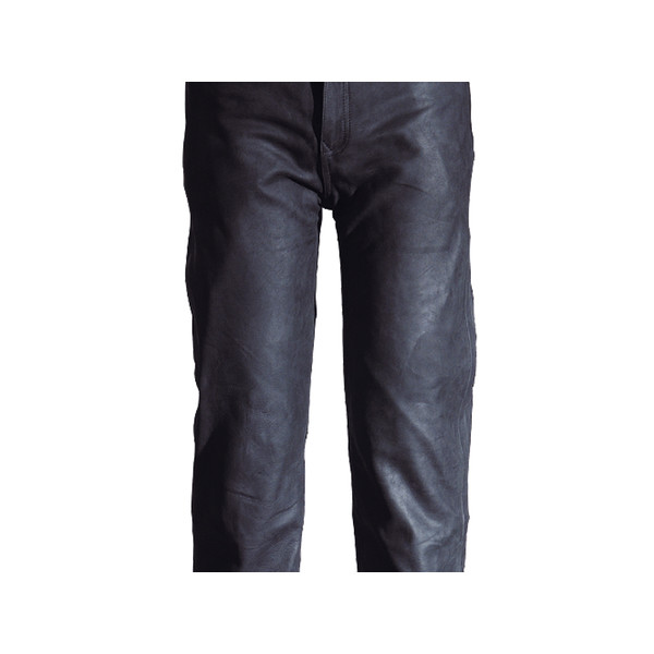 Pantalon Skipper