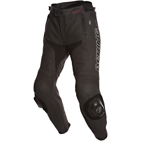 Pantalon Slide-R