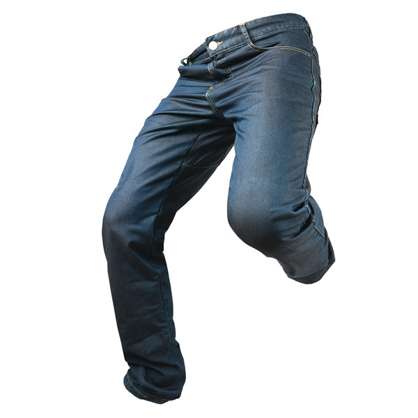 pantalon smart kerosene moto dafy moto pantalon classique de moto. Black Bedroom Furniture Sets. Home Design Ideas
