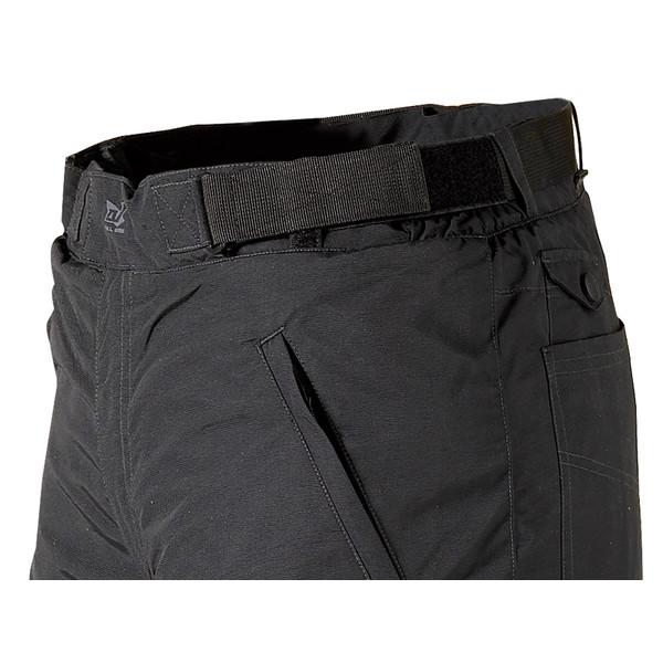 Pantalon Spa