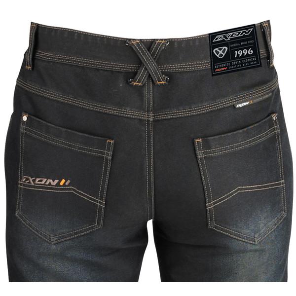 Pantalon Spencer HP