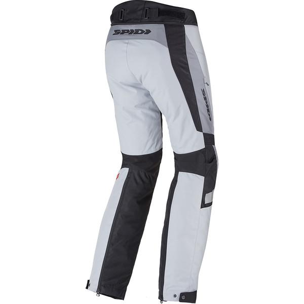Pantalon Traveler 2
