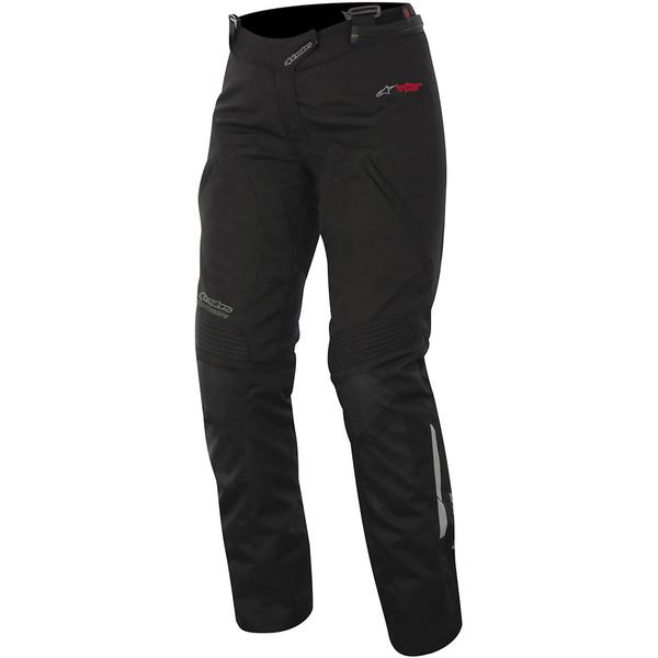 Pantalon Stella Andes Drystar
