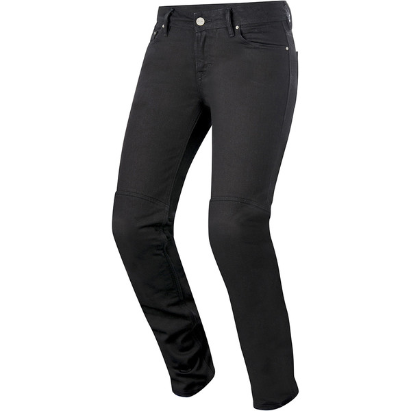 Pantalon Stella Daisy Denim