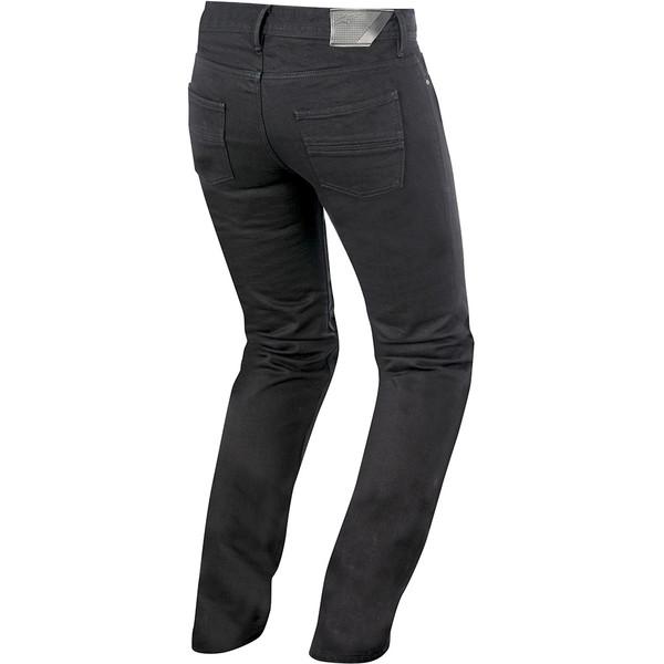 Pantalon Stella Daisy Denim