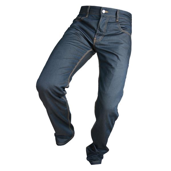 Pantalon Street Kerosene