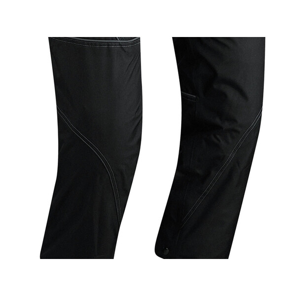 Pantalon Strider
