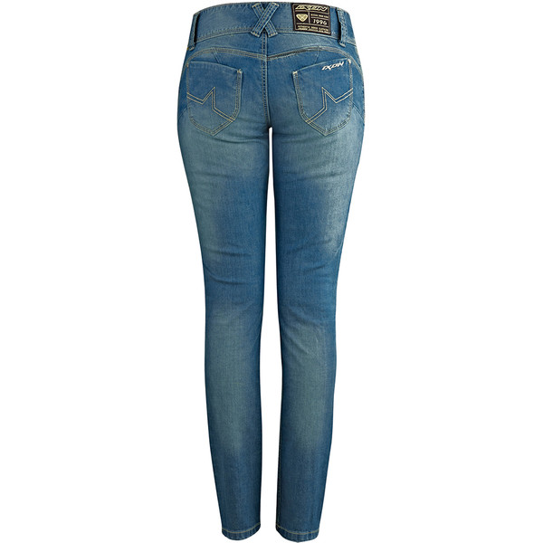 Pantalon Sydney