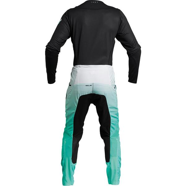 Pantalon Prime Pro Apollo