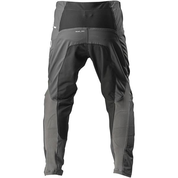 Pantalon Prime Pro Fighter