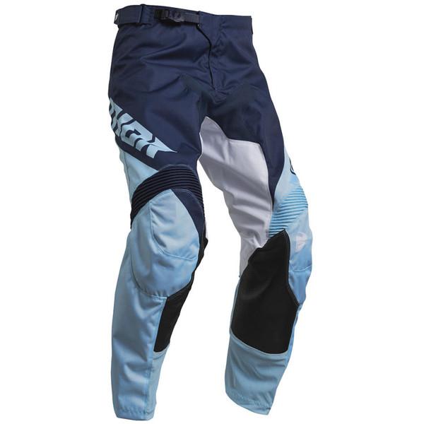 Pantalon Pulse Factor