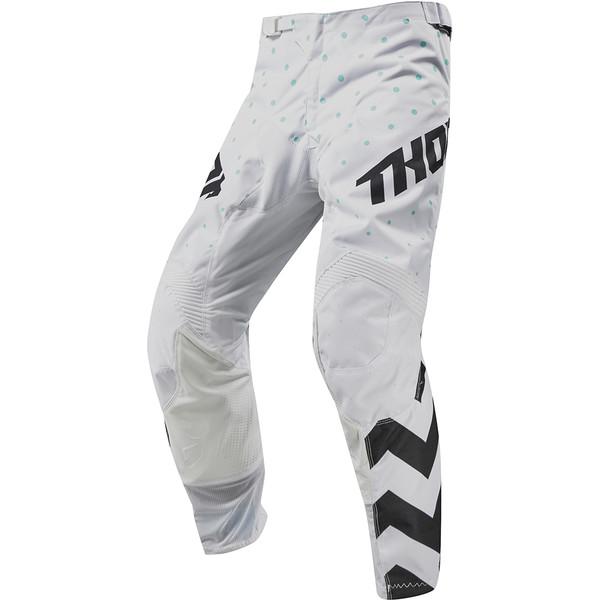 Pantalon Pulse Stunner