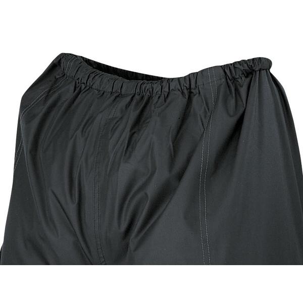 Pantalon Thunder