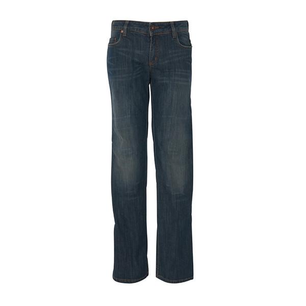 Pantalon Toma Court