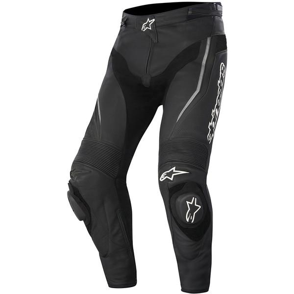 Pantalon Track