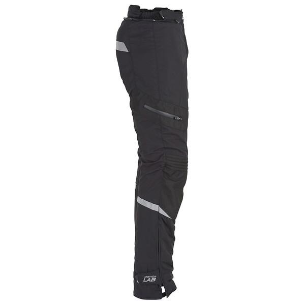 Pantalon Trekker Evo