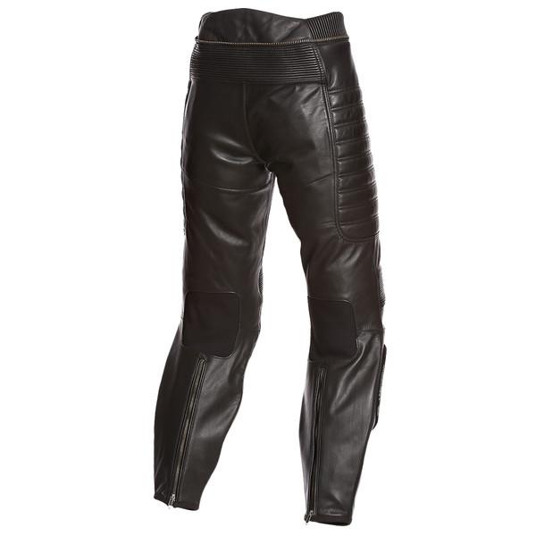 Pantalon Twin