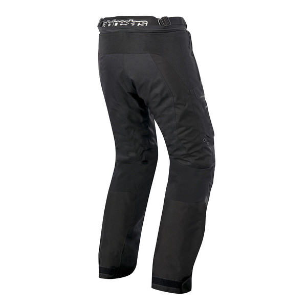 Pantalon Valparaiso 2