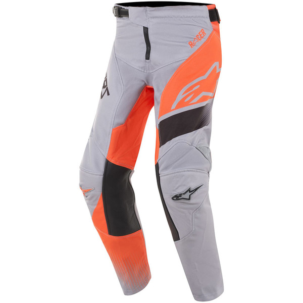 Pantalon Youth Racer Supermatic